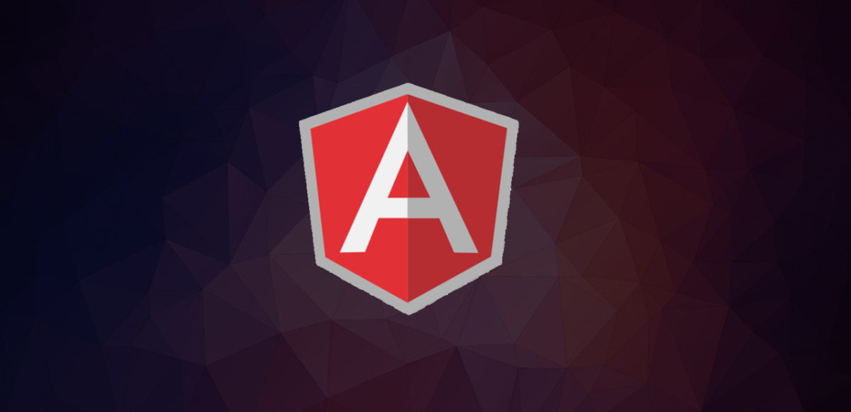 AngularJS Web Application Development: 8 Must-Have Features to