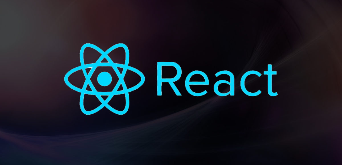 How We Reduced Our React Web Application's Load Time By 60%